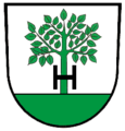 Wappen Haag.png