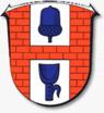 Wappen Hassendorf, Niedersachsen.png