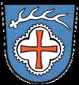 Wappen Heiningen.png