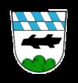 Wappen Kohlberg.png