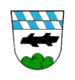 Coat of arms of Kohlberg