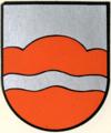 Wappen Kreis Lübbecke (1935).png