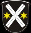 Wappen Lampertheim.png