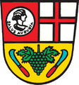 Wappen Leiwen.png