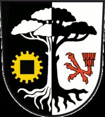 Kammerjäger Schädlingsbekämpfung Berlin Ludwigsfelde