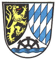 Wappen Meckesheim.png