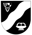 Wappen Moessingen (Original von 1952).svg