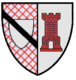 Coat of arms of Neuerburg