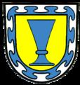Wappen Neuglashuetten.png