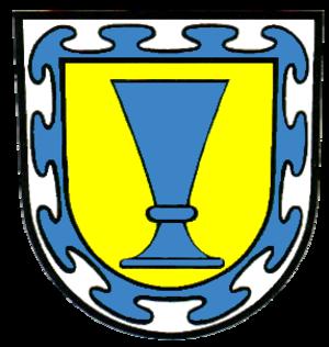 Feldberg, Baden-Württemberg - Neuglashütten