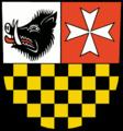 Wappen Neuhardenberg.png