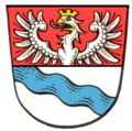 Wappen Nieder-Erlenbach.png