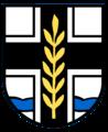 Wappen Obereschenbach.png