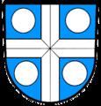 Wappen Oberhof.png