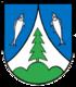 Oberprechtal