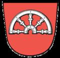 Wappen Oberrad.png