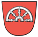 Coat of arms of Oberrad