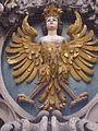 Wappen Rathaus Nürnberg 02.JPG