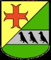 Wappen Rommersheim.png