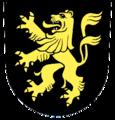 Wappen Sasbach am Kaiserstuhl.png