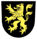 Coat of arms of Sasbach am Kaiserstuhl