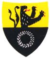 Wappen Siersdorf.png
