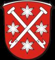 Wappen Stockstadt am Rhein.png