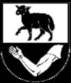 Wappen Weitingen.png