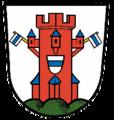 Wappen Wernberg.png