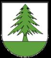 Wappen Wilfingen.png