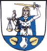 Wappen Wilhelmsdorf (Saale).png