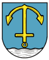 Wappen Woerth-old.png