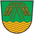 Coat of arms of Feld am See