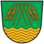 Wappen at feld-am-see.png