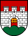 Wappen at haag am hausruck.png
