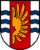 Wappen at reichersberg.png