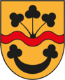 Wappen at rottenbach.png