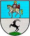 Wappen bockenheim weinstrasse.jpg