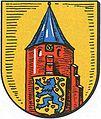 Wappen der Gemeinde Salzhausen.jpg