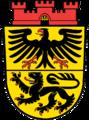 Wappen der Stadt Düren.png