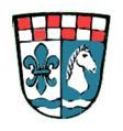 Wappen halsbach.png