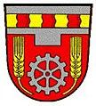 Wappen thuengen.jpg