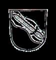 Wappen von Finning.png