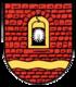 Escudo de Lengede