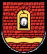 Wappen von Lengede.png
