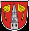 Wappen von Meinheim.png