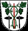 Wappen von Niederwinkling.png