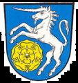 Wappen von Rugendorf.png
