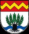 Wappen von Weidenbach Eifel.png