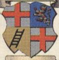 Wappentafel Bischöfe Konstanz 15 Karlmann von Thüringen.jpg